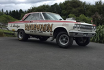 65 Coronet AWB/Afx  for sale $60,000