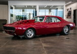 1967 Chevrolet Camaro  for sale $54,900