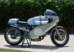 1973 Ducati 750 Desmo Imola Tribute  for sale $22,000