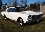 1966 Ford Custom  for sale $79,500