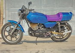 1979 Yamaha RD400F Daytona Custom Hi-Performance  for sale $3,200