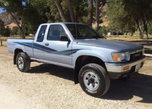1989 Toyota Pickup  for sale $2,500
