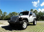 2010 Jeep Wrangler  for sale $3,300
