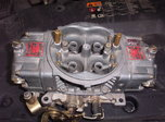 APD hp 1000 holley 4150 carb  for sale $450