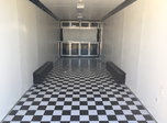 NEW 24ft Loaded Race Car Enclosed Trailer  for sale $9,800