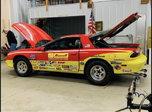 1998 Chevrolet Camaro Roller  for sale $15,000
