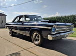 1965 Plymouth Belvedere  for sale $29,949