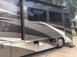 WINNEBAGI JOURNEY  for sale $82,500