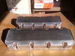 SB2.2 Valve Covers  for sale $250