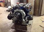 Essex V6 full race engine  for sale $8,700