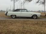 1971 Dodge Dart  for sale $15,500
