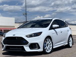 2016 Ford Focus  for sale $39,900
