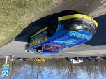 Feature winning ProStock  for sale $5,500