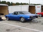 Looking for my 67 Camaro   for sale $1