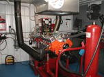 Complete Engine Machine shop  for sale $295,000
