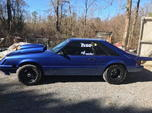 1980 Mustang  for sale $10,500