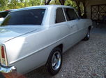 1967 Chevrolet Chevy II  for sale $21,500