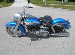1970 Harley-Davidson Shovelhead  for sale $12,000
