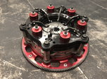 """10"""" Big Block Chevy Triple Disc Clutch  for sale $1,000"""