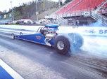 1999 Racetech/2004 haulmark