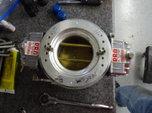 Pro Systems SV1 1400 Gas Carburetor  for sale $995