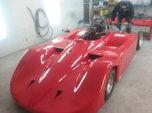 D Sport Racer  for sale $8,500