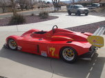 Lola sports racer  for sale $23,000