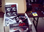 Holley EFI  for sale $1,600