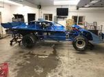 Rocket xr1  for sale $22,000