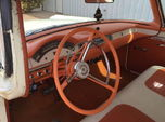 1957 Ford Fairlane  for sale $12,000