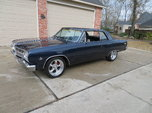 1965 CHEVELLE  for sale $25,000