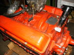 1964 283 small block  for sale $200