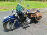 1940 indian chief  for sale $16,500