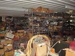 66-67 Pontiac GTO LeMans Tempest parts  for sale $1