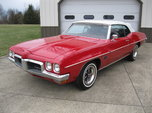 1970 Pontiac LeMans  for sale $22,000
