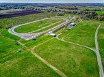 RACETRACK  for sale $1,999,999