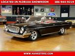 1962 Chrysler Newport  for sale $39,900