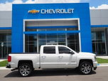 2018 Chevrolet Silverado 1500  for sale $50,995