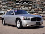 2008 Dodge Charger  for sale $9,573