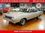 1969 Plymouth GTX  for sale $54,900