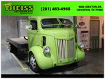 Used 1947 Ford Coe for sale  for sale $55,000