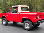 1966 Ford Bronco  for sale $39,999