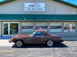 1980 MERCEDES-BENZ 450SL  for sale $14,995