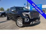 2019 GMC Sierra 1500  for sale $59,100