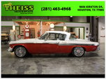 1955 Studebaker President  for sale $122,500