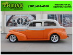 1939 Chevrolet Master  for sale  for sale $46,000