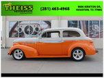 1939 Chevrolet Master for Sale $36,000