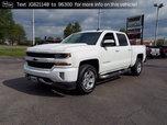 2018 Chevrolet Silverado 1500  for sale $49,995