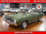 1969 Dodge Dart  for sale $39,900