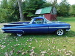 1959 Chevrolet El Camino for Sale $49,949